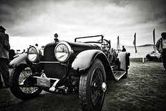 1920_Mercer_Series_5_Raceabout