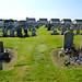Hawkhill Cemetery Stevenston (196)