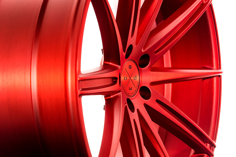 BD9_Brushed_Anodized_Red-3