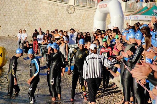 Triathlon-de-Cassis-Roben-2