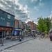 Beeston High Street