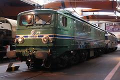 Cité du Train (5)