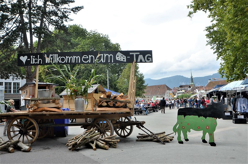 Cheese Days Solothurn 06.09 (5)