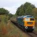 D1705 - Rothley