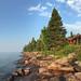 Table Rock Cabin