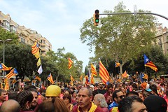 Diada 11 Setembre 2018 Jordi Rovira (21)