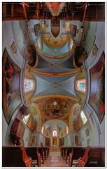 Allerey Eglise de la Nativité 16 - Photo of Saunières