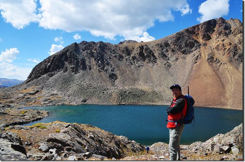 Chihuahua Lake (8)