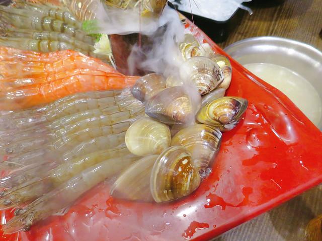極禾優質鍋物-蘆洲店 (62)