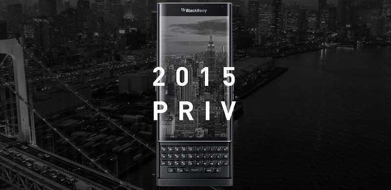 Blackberry Key 2 レビュー (21)