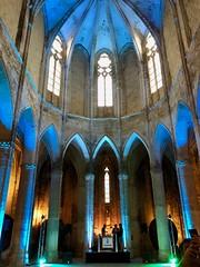 IMG_2059 - Photo of Saint-Pargoire