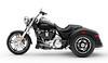 Harley-Davidson 1870 FREEWHEELER  FLRT 2019 - 5