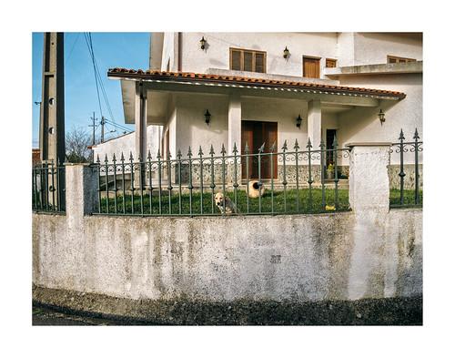 Casais do Campo, Coimbra