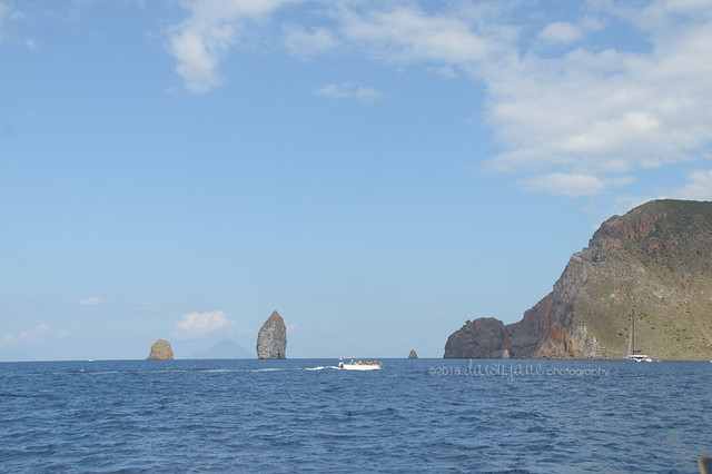 Friday Day 2 Aeolian Islands Aug17-19web