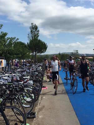 Roben-duathlon-Peyrolles-parc-vélo