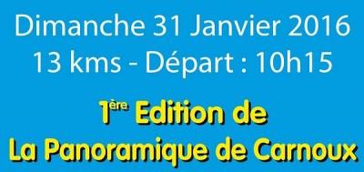 Panoramique-de-Carnoux-400x189