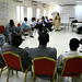 UNAMID concluded wsorkshop on promotion of good governance in El Geneina, West Darfur