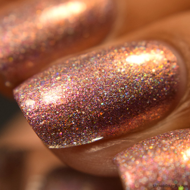 blush lacquers thistle 3