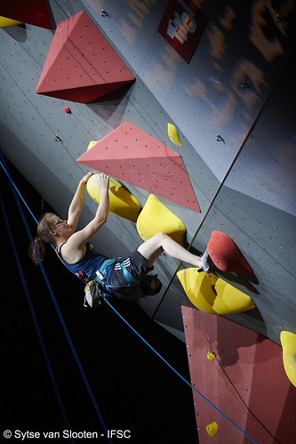 ifscwch-innsbruck-parafinals-thursday-045-D85_0947