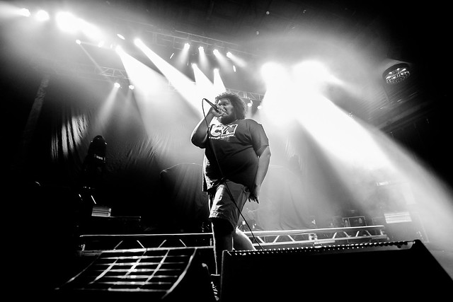 Michael Christmas 6 (1 of 1)