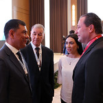 Radu-Dinescu-meets-Minister-of-Transport-of-Uzbekistan