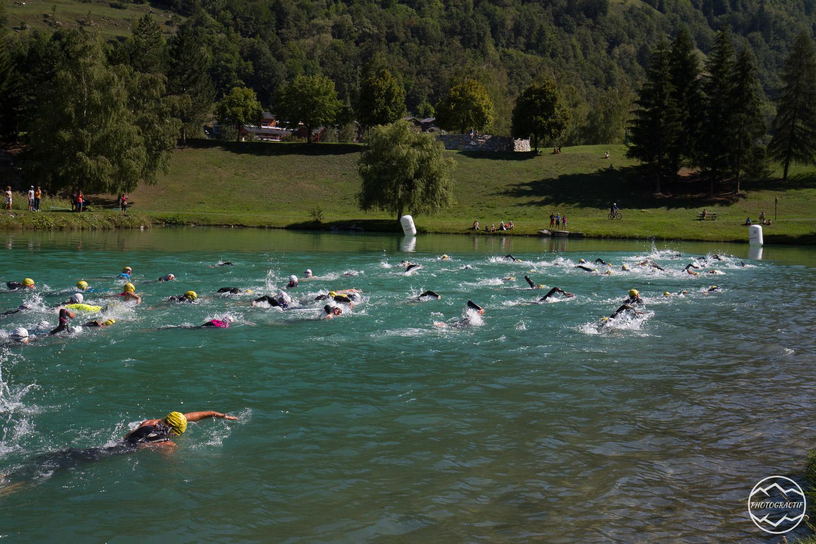 Triathlon Felt CSO 2018 (83)