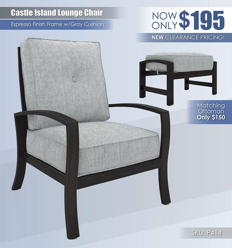 Castle Island Lounge Chair_P414_Clearance