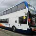 Stagecoach MCSL 11102 SN18 KVG