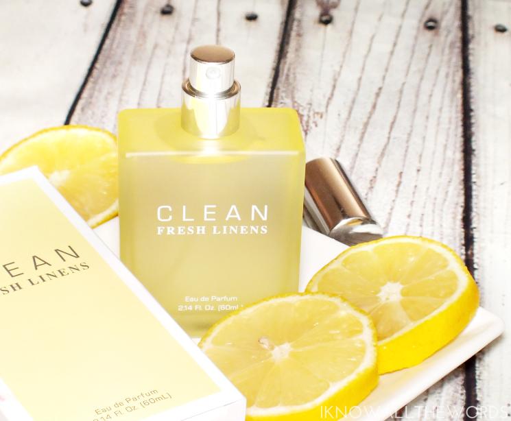 clean fresh linens eau de parfum (3)