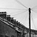 Lancaster HousingDSCF1632-North West-Simon Williams-248052018