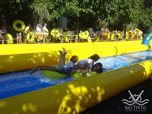2018_08_26 - Water Slide Summer Rio Tinto 2018 (179)
