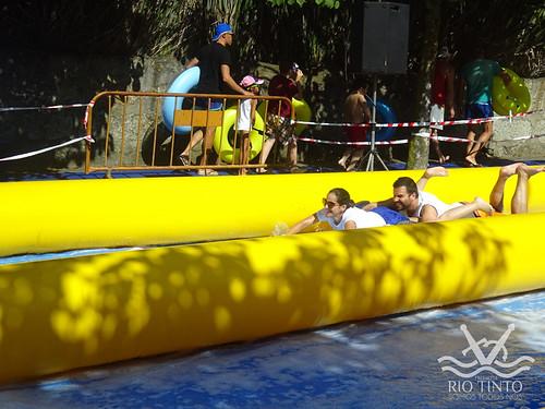 2018_08_26 - Water Slide Summer Rio Tinto 2018 (140)