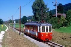 * Railway World # 9