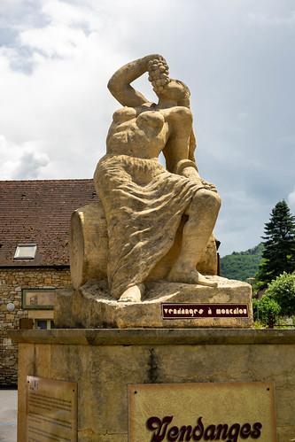 Castelnaud-de-Chapelle