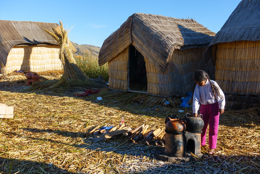 Lake Titicaca-05936