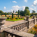 Trentham Gardens. 05/09/2018