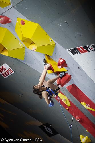 ifscwch-innsbruck-lead-final-women-005-D85_3365