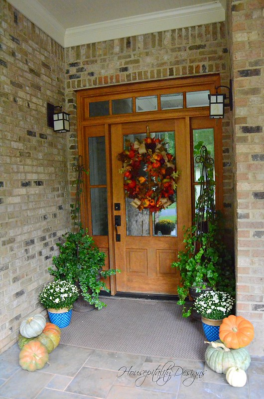 Fall Porch-Housepitality Designs-8