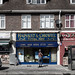 Hainault & Chigwell Funeral Home