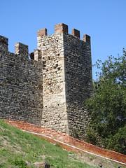 Calenzano (Agosto 2018)