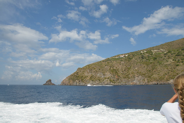 Friday Day 2 Aeolian Islands Aug17-32