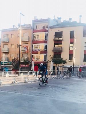 Ironman-Barcelona-2018-8-300x400