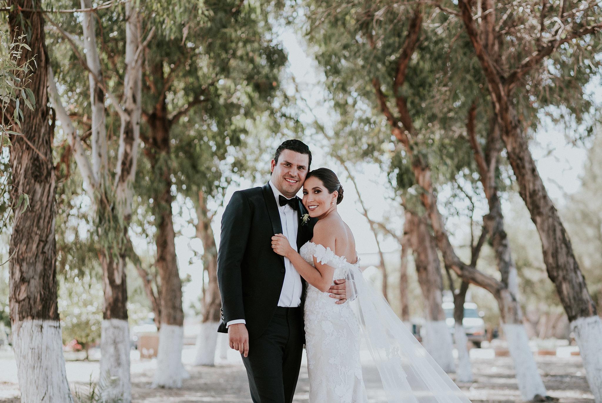 Guanajuato_Wedding_Photographer_0052
