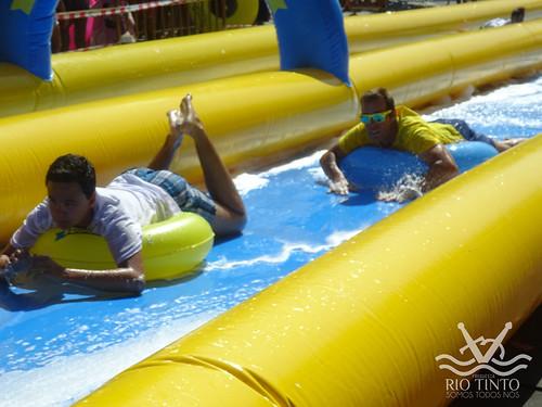 2018_08_26 - Water Slide Summer Rio Tinto 2018 (9)