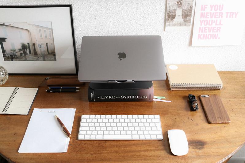 bureau-minimaliste-3.jpg