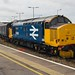 37409 - Great Yarmouth
