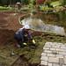 CJG1-5 Ai Hishii, Cowden Japanese Gardens Layout Expert