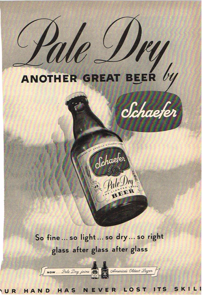 Schaefer-1949-air