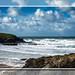 Beside the seaside - beside the sea