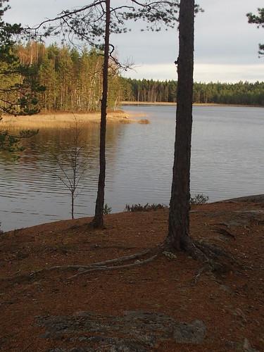 BR E12 Sjön3